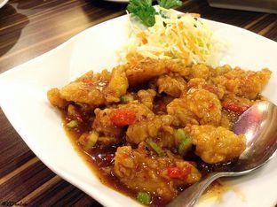 Foto 13 - Makanan di Ta Wan oleh Wisnu Narendratama