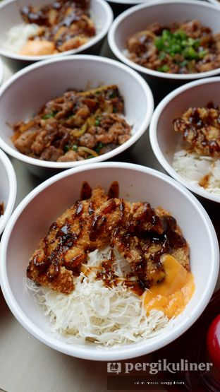 Foto review Sukiya oleh Oppa Kuliner (@oppakuliner) 5
