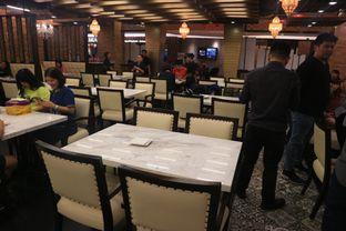 Foto 21 - Interior di Trat Thai Eatery oleh Levina JV (IG : levina_eat )