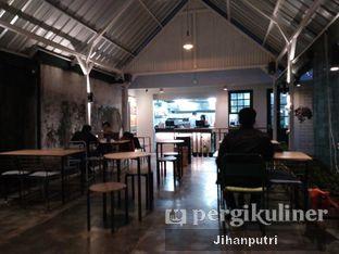 Foto 4 - Interior di Magma Plate oleh Jihan Rahayu Putri