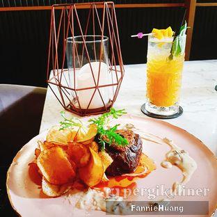 Foto 1 - Makanan di Lume Restaurant & Lounge oleh Fannie Huang||@fannie599