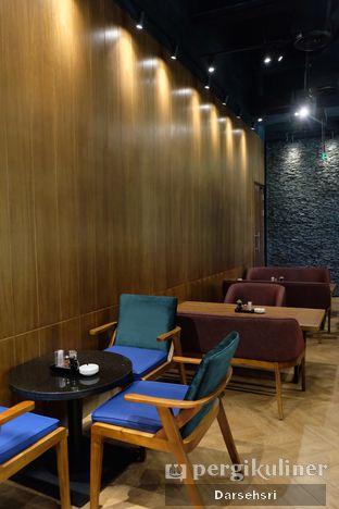 Foto 7 - Interior di Sake + oleh Darsehsri Handayani
