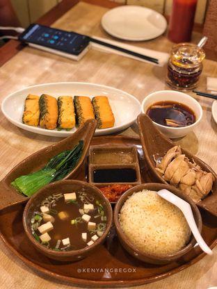 Foto - Makanan di Imperial Kitchen & Dimsum oleh Vionna & Tommy