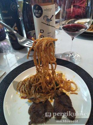 Foto 84 - Makanan di Porto Bistreau oleh Mich Love Eat