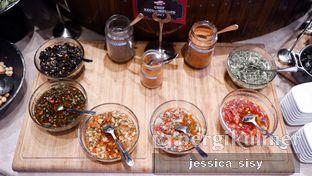 Foto 16 - Makanan di Tucano's Churrascaria Brasileira oleh Jessica Sisy