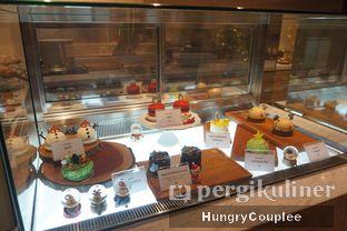 Foto 5 - Makanan di Vallee Neuf Patisserie oleh Hungry Couplee