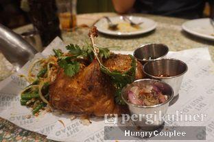Foto 4 - Makanan di The Garden oleh Hungry Couplee