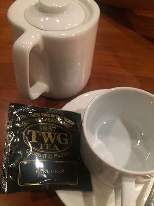 Foto 5 - Makanan di Cork&Screw oleh Wawa | IG : @foodwaw