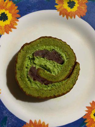 Foto 2 - Makanan di Chateraise oleh inri cross