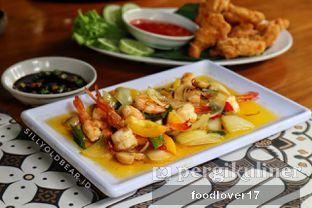 Foto review Ayam Bakar Pak Atok oleh Sillyoldbear.id  7