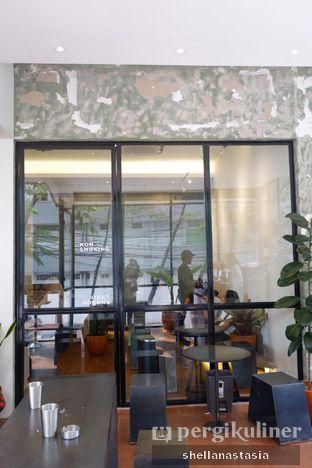 Foto 6 - Interior di Suasana Kopi oleh Shella Anastasia