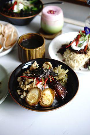 Foto 8 - Makanan di Lucky Number Wan oleh Kevin Leonardi @makancengli