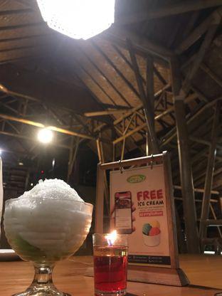 Foto 3 - Makanan di Gurih 7 oleh Andika Ackbar