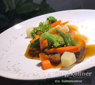 Foto 9 - Makanan di Opiopio Cafe oleh Ria Tumimomor IG: @riamrt