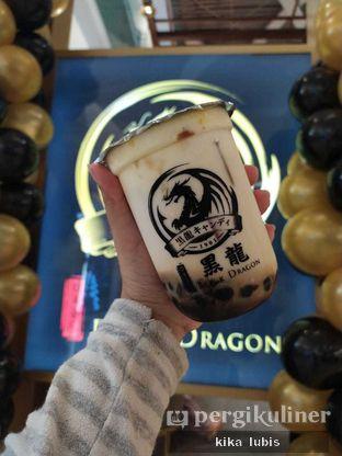 Foto 1 - Makanan di Black Dragon oleh Kika Lubis