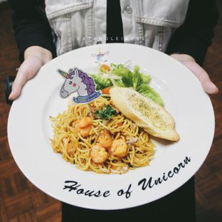 Foto review House Of Unicorn oleh Vina | Eat and Leisure 7
