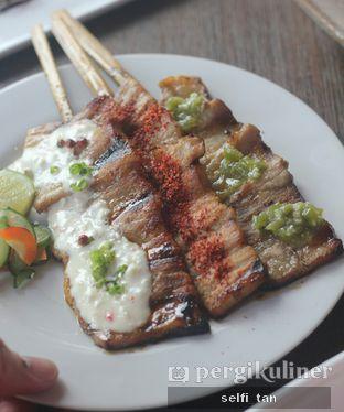 Foto 10 - Makanan di Enmaru oleh Selfi Tan