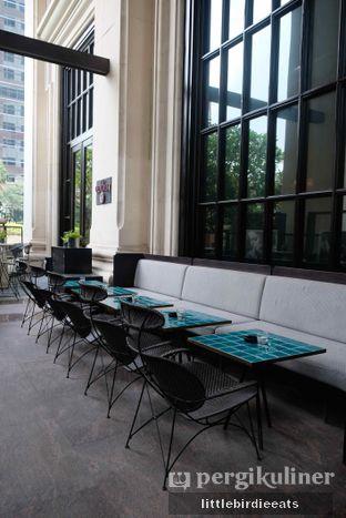 Foto review Gia Restaurant & Bar oleh EATBITESNAP // Tiffany Putri 59