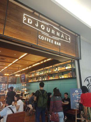 Foto 9 - Eksterior di Djournal Coffee oleh Joshua Michael