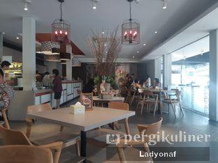 Foto 3 - Interior di Dapur Solo oleh Ladyonaf @placetogoandeat