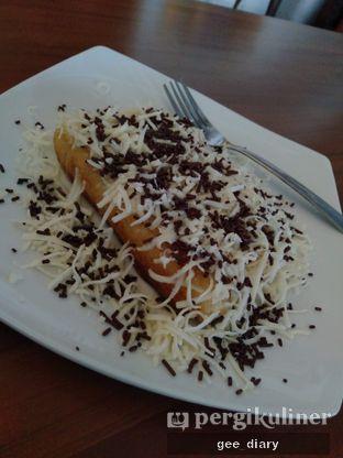 Foto 2 - Makanan di Rumpi Katumiri oleh Genina @geeatdiary
