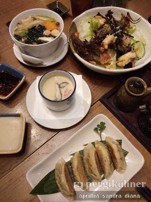 Foto 2 - Makanan di Miyagi oleh Diana Sandra