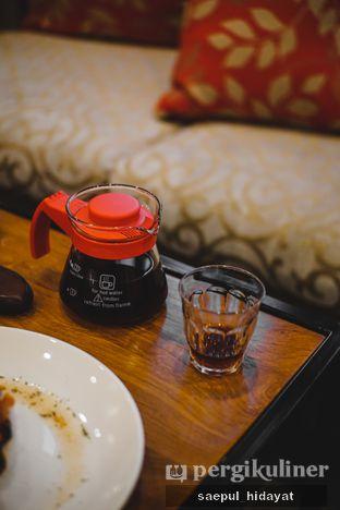 Foto review Kalingga Coffee oleh Saepul Hidayat 7