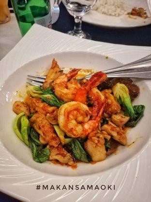 Foto 2 - Makanan di Bunga Rampai oleh @makansamaoki