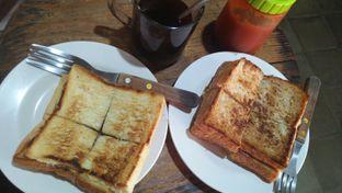 Foto 9 - Makanan di Roti Gempol oleh Review Dika & Opik (@go2dika)