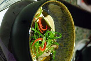 Foto 8 - Makanan di Mr. Fox oleh Margaretha Helena #Marufnbstory