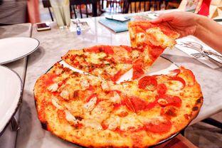 Foto 1 - Makanan di Pizza Marzano oleh Nerissa Arviana