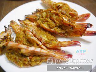 Foto review Restaurant Sarang Oci oleh atika fauziah 1