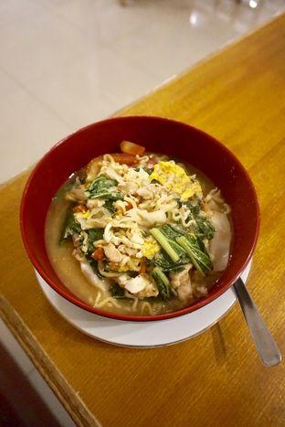 Foto 15 - Makanan di Istana Jamur oleh Prido ZH