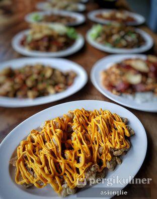 Foto 7 - Makanan di Pok Chop 18 oleh Asiong Lie @makanajadah