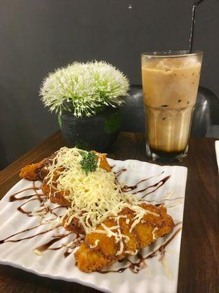 Foto 24 - Makanan di The Gade Coffee & Gold oleh Prido ZH