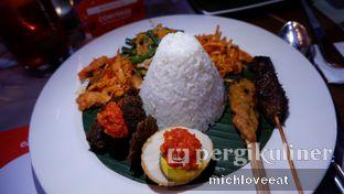 Foto 108 - Makanan di Bunga Rampai oleh Mich Love Eat