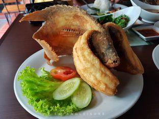 Foto 6 - Makanan di Kedai Nyonya Rumah oleh Eat and Leisure