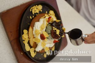 Foto review Food Days oleh Deasy Lim 4