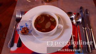 Foto 82 - Makanan di Bunga Rampai oleh Mich Love Eat
