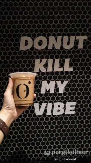 Foto 3 - Makanan di Phos Coffee & Eatery oleh Mich Love Eat