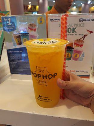 Foto review Hop Hop oleh Maissy  (@cici.adek.kuliner) 2