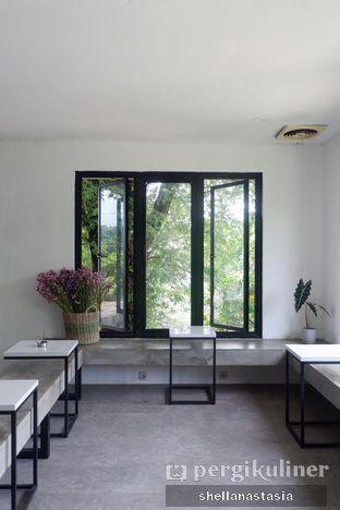 Foto 6 - Interior di Honua oleh Shella Anastasia