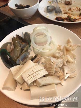 Foto 14 - Makanan di Onokabe oleh bataLKurus
