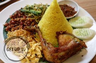 Foto 9 - Makanan di Bale Lombok oleh GetUp TV