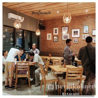 Foto 13 - Interior di My Story oleh Ectararin