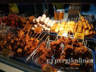 Foto 1 - Makanan di Old Chang Kee oleh Rifky Syam Harahap | IG: @rifkyowi