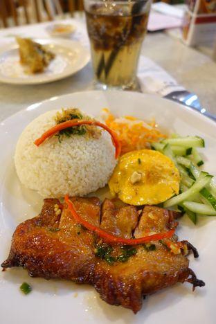 Foto 5 - Makanan di Madame Mai oleh inggie @makandll