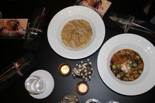 Foto review Gia Restaurant & Bar oleh Prido ZH 43