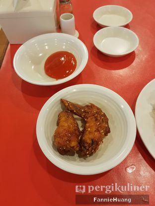 Foto 2 - Makanan di Hanamasa oleh Fannie Huang  @fannie599