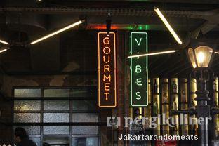 Foto 15 - Interior di H Gourmet & Vibes oleh Jakartarandomeats